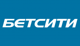 Бетсити (betcity.ru) — Обзор, бонусы, мобильные приложения