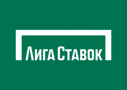 Лига Ставок (Liga Stavok)  | Зеркало, обзор, бонусы