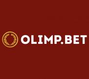 БК Олимп (Olimp.bet) — Обзор, бонусы, мобильные приложения