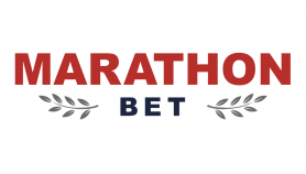 БК Марафон (marathonbet.ru) | Бонусы, мобильные приложения, обзор