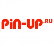 ПИН АП РУ (pin-up.ru)   Обзор, бонусы, мобильные приложения