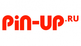 ПИН АП РУ (pin-up.ru) | Обзор, бонусы, мобильные приложения