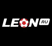 БК Леон (leon.ru)   Обзор, бонусы, мобильные приложения