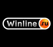 БК Винлайн (Winline.ru) | Обзор, бонусы, мобильные приложения