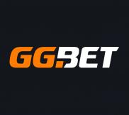 БК ГГбет (GGbet.ru) — Обзор, бонусы, мобильные приложения