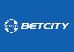 BetCity (БетСити) | Зеркало, обзор, бонусы